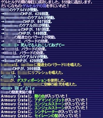 FF20091206D.JPG